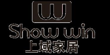 广东中恒联合家具实业有限公司