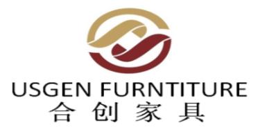 惠州市合创家具有限公司