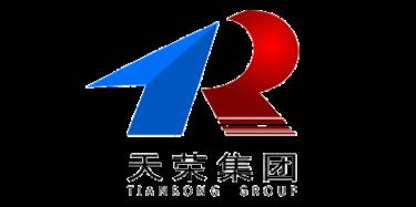山东天荣永利国际娱乐网站有限公司