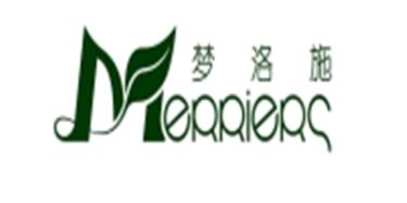 上海梦洛施家居用品有限公司