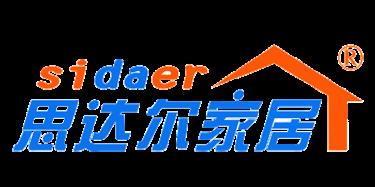 深圳思达尔智能家居科技有限公司