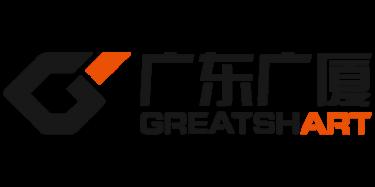 广东广厦装饰材料有限公司