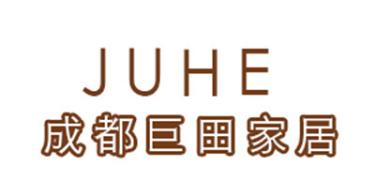 成都巨田木业有限公司