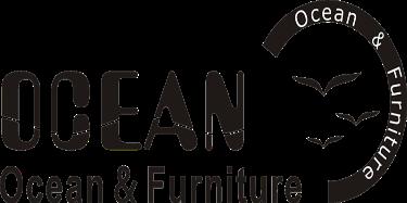 惠州市海洋居品家具有限公司