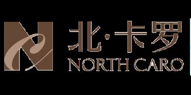 东莞永和家具制造有限公司