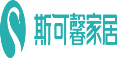 江苏斯可馨家具股份有限公司(爆破专用)