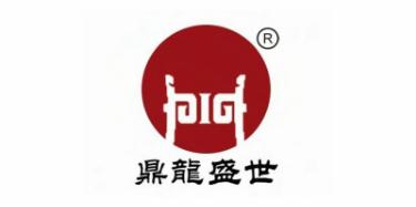 山东鼎龙民俗文化传播有限公司