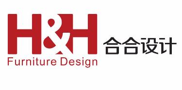 深圳市合合家具设计有限公司