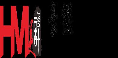 广州双美家具有限公司