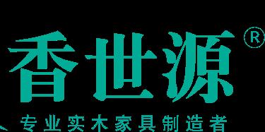 徐州金旭源家具有限公司