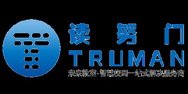 广州读努门教育科技有限公司