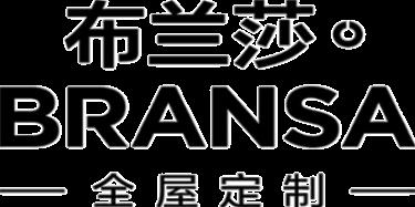 杭州大王椰控股集团家居科技有限公司