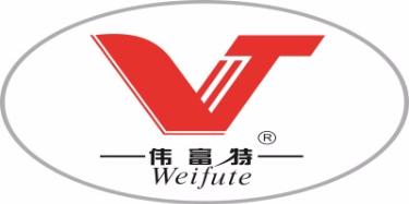 浙江偉圣裝飾材料有限公司