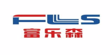 贵州富乐森整体定制家具有限公司