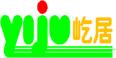 江苏屹居木业有限公司