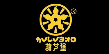 广东葫芦堡文化科技股份有限公司