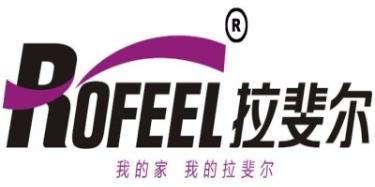 广州市拉斐尔装饰材料有限公司