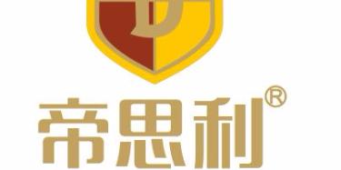 佛山睿辰家具有限公司