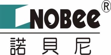 广州诺贝尼家居有限公司