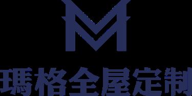 重慶瑪格家居有限公司