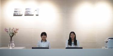 广州市三二一网络科技有限公司
