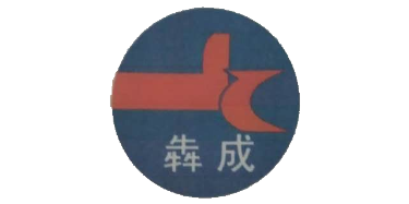 黄骅市功诚家具有限公司