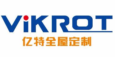 广州市亿特家具有限责任公司