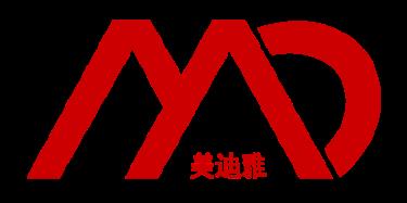 广州市美迪雅装饰工程有限公司