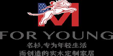广东名杉永利国际娱乐网站有限公司