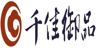 成都市玉瓷家俱有限公司