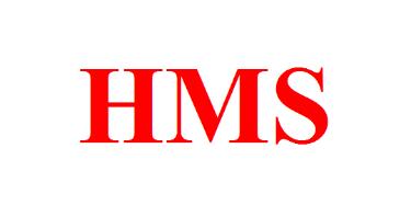 佛山市顺德区汉密斯展示用品制造有限公司