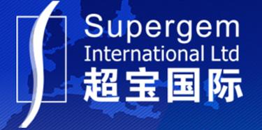 深圳市超宝实业有限公司