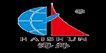 广州市海舜船舶工程有限公司