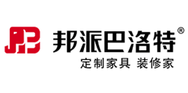 广州令兴家居制品有限公司