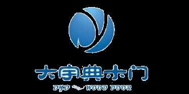 重庆大宇典家居有限公司