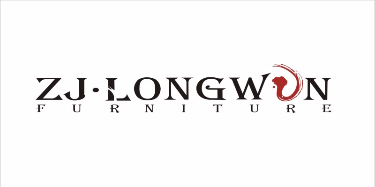 安吉县龙威家具有限责任公司