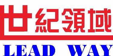 东莞市领域家具制造有限公司