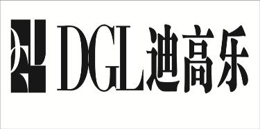 江苏迪高乐家具有限公司