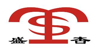 安吉县盛信办公家具有限公司