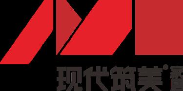 肇庆市现代筑美家居有限公司