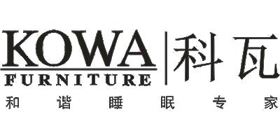 江苏科瓦家具