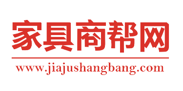 苏州买居易信息科技有限公司