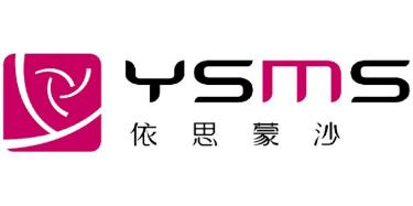 依思蒙沙(天津)实业发展有限公司