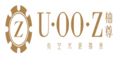 江苏柚尊家居制造有限公司