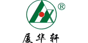 湖南厦华轩家具有限公司