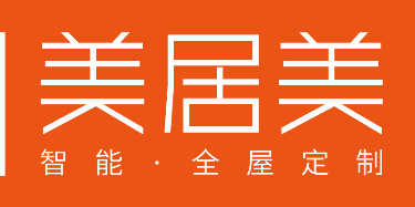 深圳乐居智能永利国际娱乐网站有限公司
