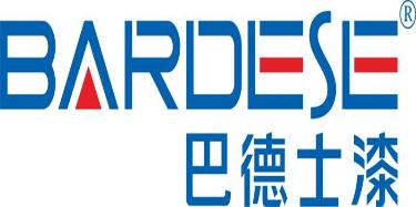 广东巴德士化工有限公司