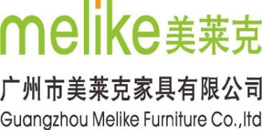 广州市美莱克家具有限公司