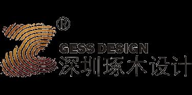 深圳市琢木家具设计有限公司
