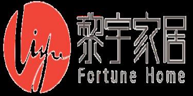 上海黎宇家居用品有限公司